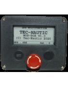 Navigation Electronique