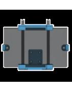 Accastillage - Navigation
