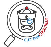 Cap'tain Chercheur