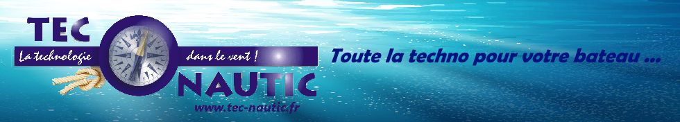 Tec-Nautic