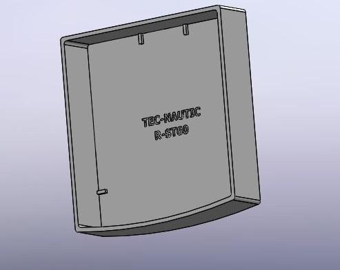 Mob Box